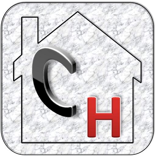 Creamos Hogar : Diseño y Decoración para tu hogar y jardín