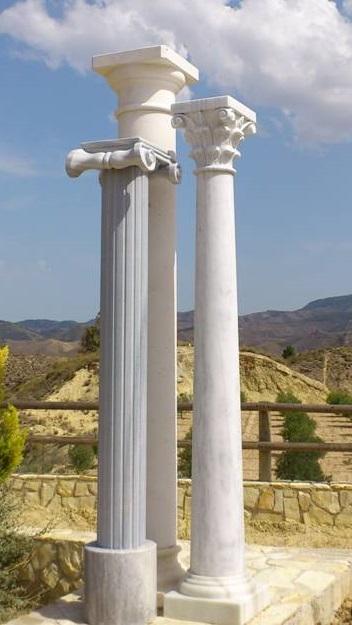 columnas-mármol-02