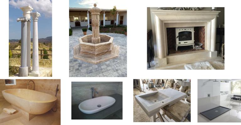 Elementos-arquitectónicos-mármol-y-piedra-natural
