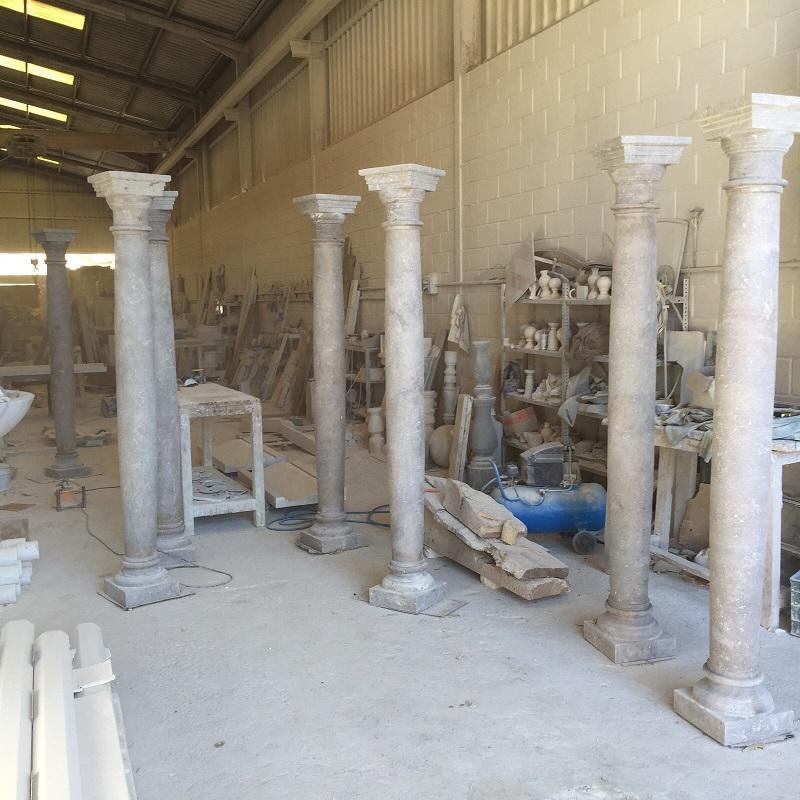 columnas-de-mármol-02