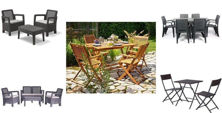 Conjunto-mesa-silla-jardin