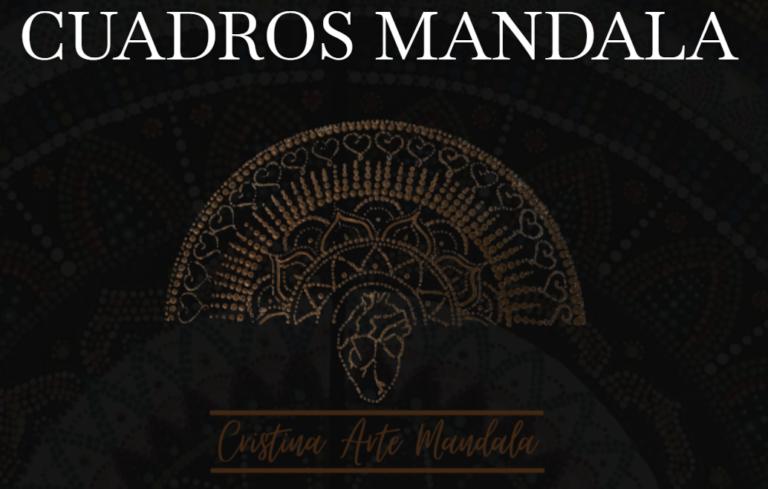 Cristina-arte-mandala