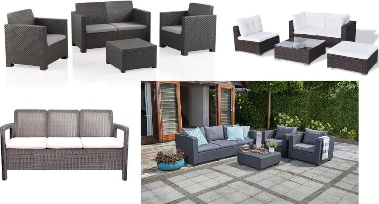 sofas-para-terrazas-y-jardin